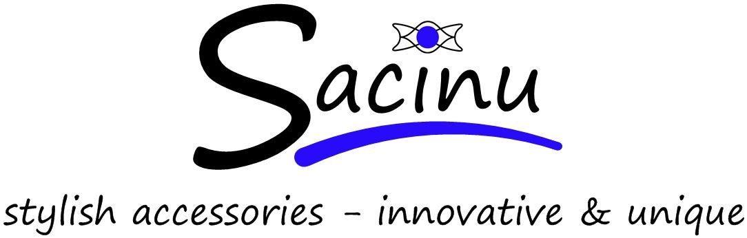 Sacinu Online Shop